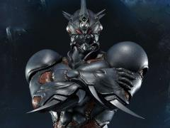 Guyver III Ultimate Premium Masterline Limited Edition Statue (Ultimate Ver.)