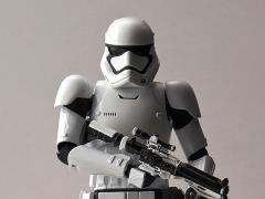 Star Wars First Order Stormtrooper (The Force Awakens) 1/12 Model Kit