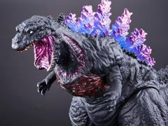 Movie Monster Series - Shin Godzilla Climax Edition Exclusive