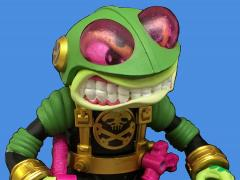 Bucky O'Hare Storm Toad Trooper
