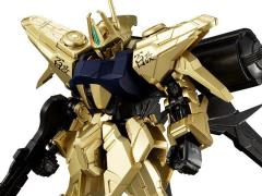 Gundam G Frame Hyaku Shiki (Kai/Mass Production/Coating Ver.) Exclusive