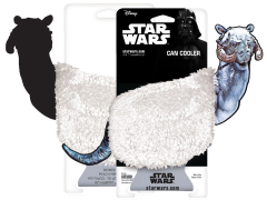 Star Wars Tauntaun Fur Can Cooler