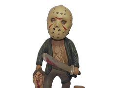 Friday the 13th Jason Bobblehead