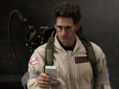 Ghostbusters UMS Egon Spengler 1/6 Scale Figure