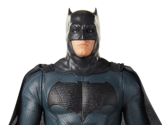 Justice League Big-Figs Batman