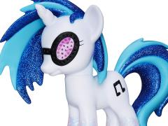 My Little Pony DJ Pon3 Figure SDCC 2013 Exclusive