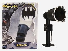 DC Comics Bat Signal Projector - Ships to USA Only