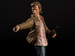 Supernatural Mini Masters Figure - Sam Winchester