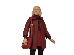 Chilling Adventures of Sabrina Statue