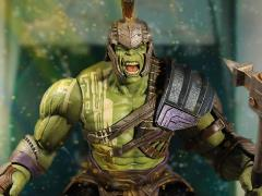 Thor: Ragnarok One:12 Collective Hulk