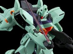 Gundam RE 1/100 Gunblaster Exclusive Model Kit