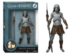 "Game of Thrones 6"" Legacy Collection White Walker"