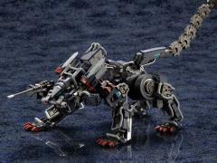 Hexa Gear Lord Impulse 1/24 Scale Model Kit