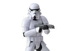 Star Wars 1/10 Scale Premium Figure Collection - Stormtrooper