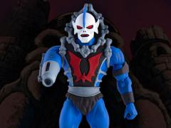 Masters of the Universe Classics Club Grayskull Hordak