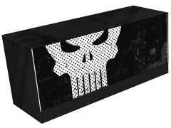 Marvel Comics Bluetooth Speaker - Punisher
