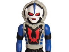 Masters of the Universe ReAction Hordak Figure