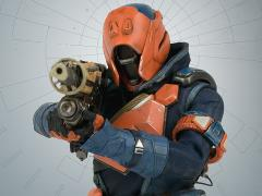 Destiny Warlock 1/6th Scale Collectible Figure