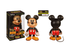 Disney Hikari Mickey Mouse (Vintage) Figure Exclusive