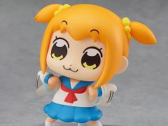 Pop Team Epic Nendoroid No.711 Popuko