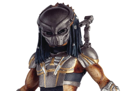 Alien & Predator Figurine Collection #50 Killer Clan Predator