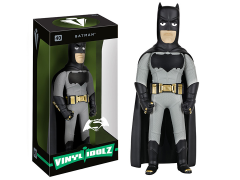 Vinyl Idolz: Batman v Superman - Batman