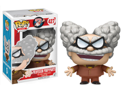 Pop! Movies: Captain Underpants - Professor Poopypants