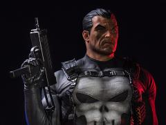 Marvel Legacy Replica Punisher Statue