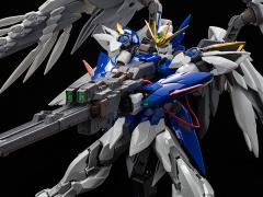 Gundam Hi-Resolution 1/100 Wing Gundam Zero EW Model Kit