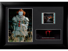 It (2017) Pennywise FilmCells Minicell