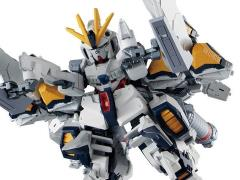 Gundam FW Gundam Converge EX28 Narrative Gundam (A-Packs) Exclusive