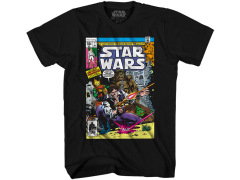 Star Wars SD Rebels T-Shirt