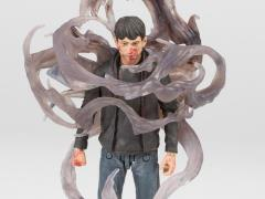 Outcast (Comic) Kyle Barnes (Bloody) Figure Exclusive