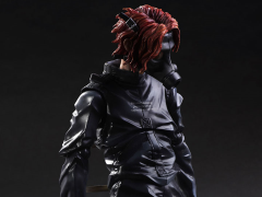 Metal Gear Solid Play Arts Kai Tretij Rebenok