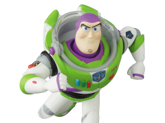 Disney Ultra Detail Figure No.503 Buzz Lightyear