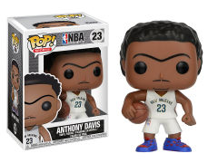 Pop! NBA: Pelicans - Anthony Davis