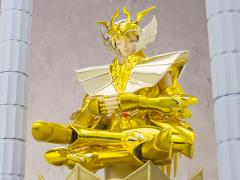 Saint Seiya D.D.Panoramation Virgo Shaka