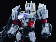 Cross Dimension MTCD-02 Rioter Despotron
