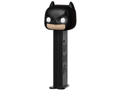 Pop! PEZ: The Dark Knight - Batman