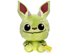 Pop! Plush Jumbo: Wetmore Forest - Picklez