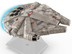 Star Wars Millennium Falcon (The Force Awakens) Bluetooth Speaker