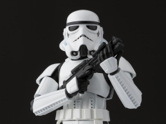 Star Wars S.H.Figuarts Stormtrooper (Rogue One)