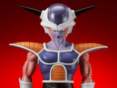 Dragon Ball Z Gigantic Series Frieza (First Form)