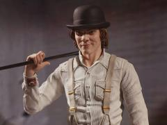 "A Clockwork Orange Alex DeLarge 12"" Figure"