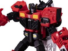 Transformers Power of the Primes PP-36 Inferno