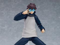 Blood Blockade Battlefront & Beyond figma No.397 Leonardo Watch