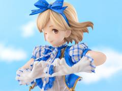 Djeeta 1/7 Scale Idol Figure