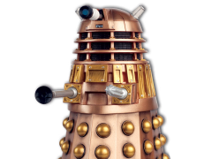 Doctor Who Figure Collection Special #1 - Mega Dalek