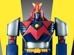Voltes V 40th Anniversary Figure