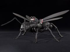 Ant-Man and the Wasp S.H.Figuarts Ant